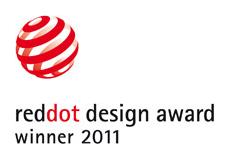 rdda_winner_2011