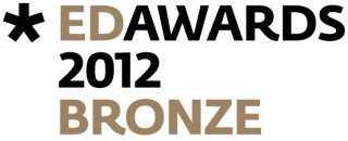 eda2012-bronze_cropped