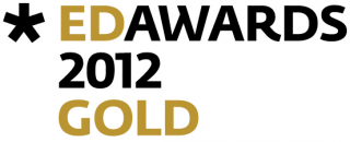 eda2012-gold_cropped