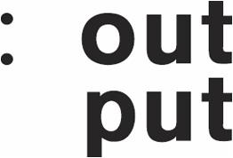 output_award